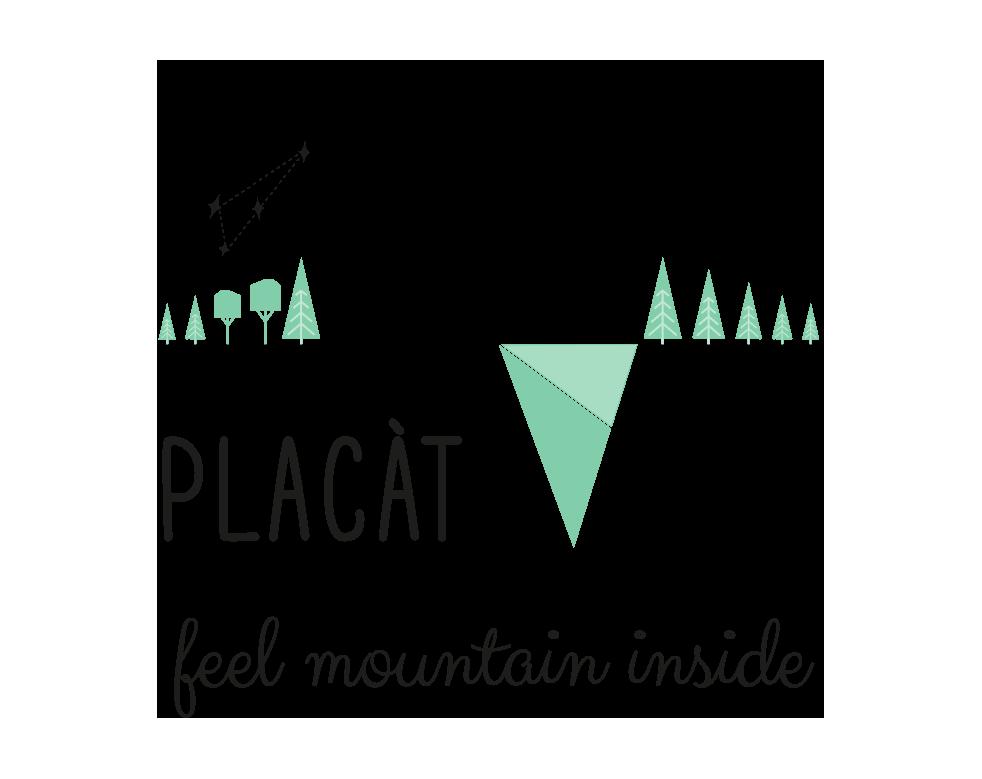 Logo_Placat_sotto