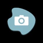 focus_blog