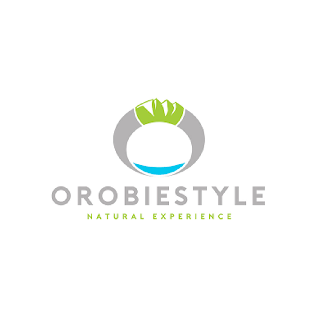 orobiestyle