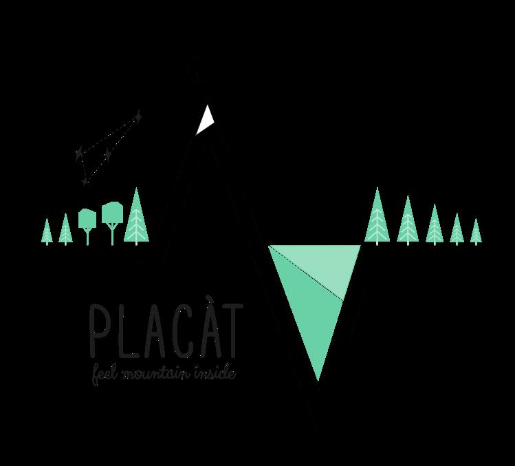 placat_logo